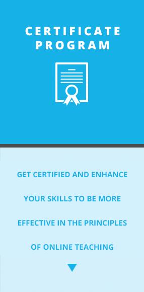 certificate_v2