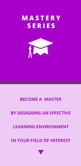 mastery_v2