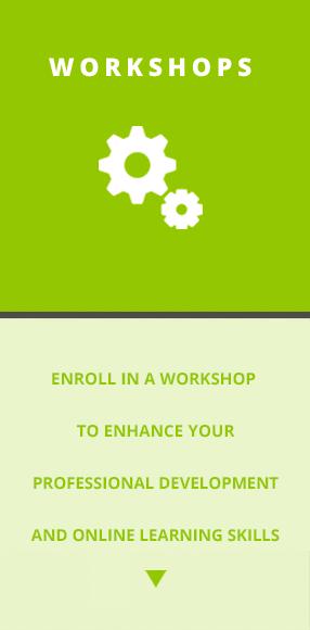 workshops_v5