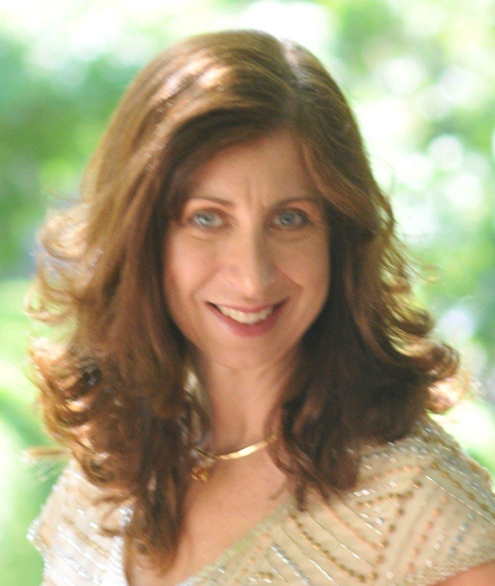 Barbara Illowsky