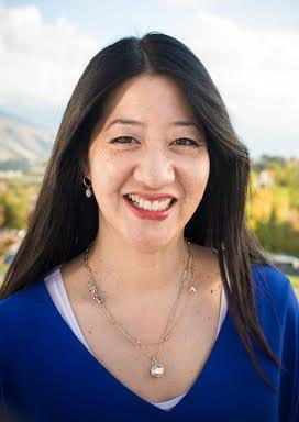 Linda Feng
