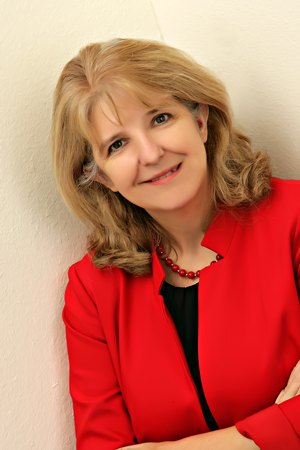 Pam Northrup