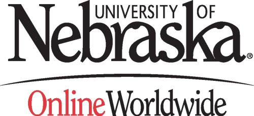 University of Nebraska OnlineWorldwide