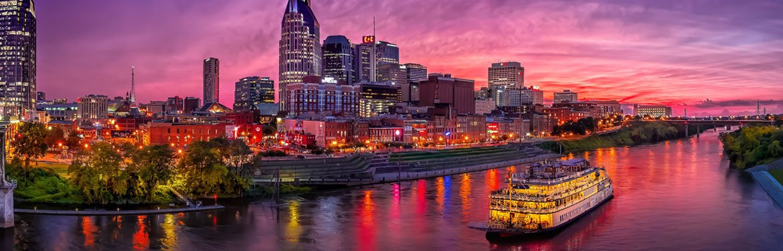 Innovate Nashville
