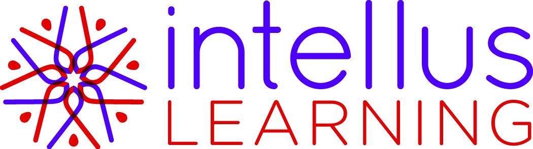 Intellus Learning